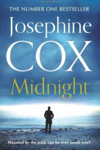Descargar Midnight Cox Josephine