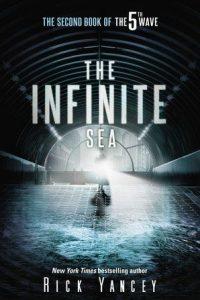 Descargar The Infinite Sea Yancey Rick