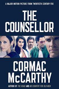 Descargar The Councelor Mccarthy Cormac