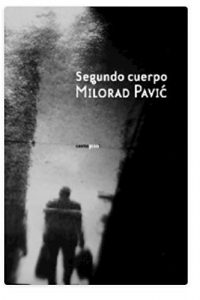 Descargar Segun Cuerpo Introduccion A La Biotecnologia Pavic Milorad