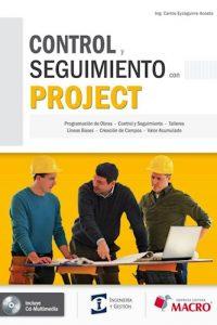 Descargar Control Y Seguimiento Con Project Eyzaguirre Acosta Carlos