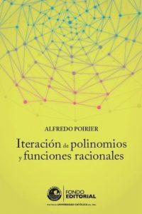 Descargar Iteracion De Polinomios Y Funciones Racionales Poirier Alfredo