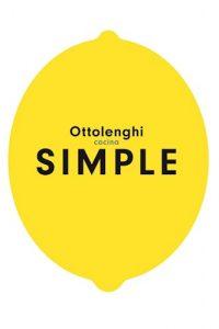 Descargar Cocina Simple Ottolenghi Yotam