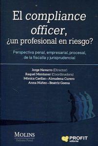 Descargar El Compliance Officer