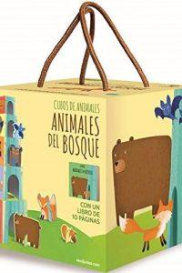 Descargar Animales Del Bosque