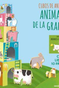 Descargar Animales De La Granja