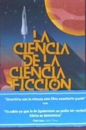 Descargar La Ciencia De La Ciencia Ficcion Moreno Lupiañez Manuel