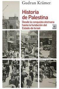 Descargar Historia De Palestina Kramer Gudrun