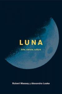 Descargar Luna Massey Robert