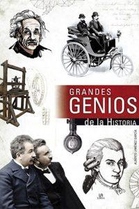 Descargar Grandes Genios De La Historia Aa.Vv