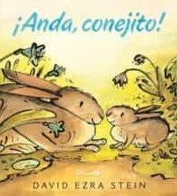 Descargar Anda , Conejito ! Stein David Ezra