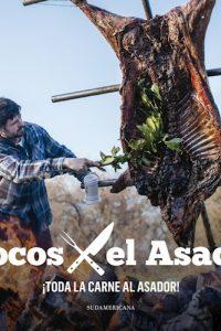 Descargar Locos X El Asado : Toda La Carne Al Asador !