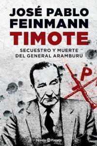 Descargar Timote Feinmann Jose Pablo