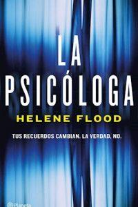 Descargar La Psicologa Flood Helene