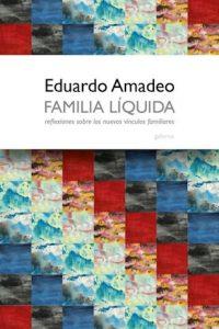 Descargar Familia Liquida Amadeo Eduardo