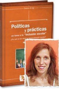 Descargar Politicas Y Practicas (Caminos De Tiza)