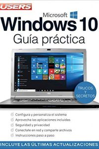 Descargar Windows 10 Guia Practica Pe/A Millahual Claudio
