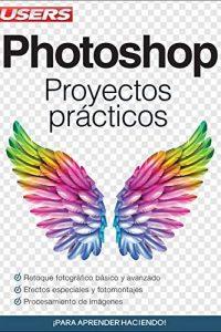 Descargar Photoshop Proyectos Practicos (Users)