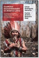 Descargar Conflicto Socioambientales En America Latina Rodriguez Garavito Cesar