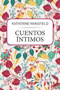 Descargar Cuentos Intimos Mansfield Katherine