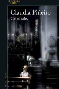 Descargar Catedrales Piñeiro Claudia