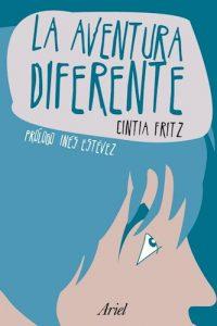 Descargar La Aventura Diferente Fritz Cintia
