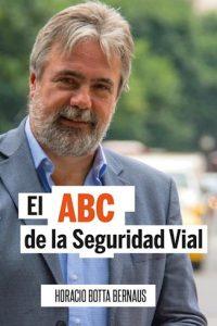 Descargar El Abc De La Seguridad Vial Botta Bernaus Horacio