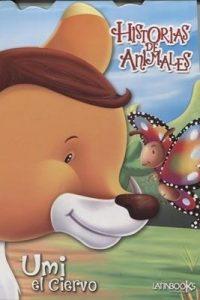 Descargar Umi El Ciervo - Historia De Animales