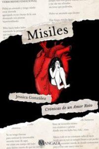 Descargar Misiles Gonzalez Jessica