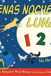 Descargar Buenas Noches , Luna 1 2 3 Wise Brown Margaret
