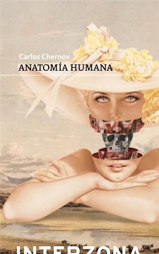 Libro Anatomia Humana