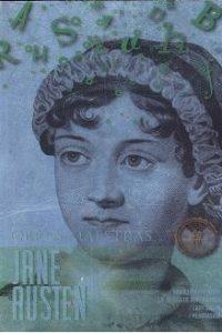 Descargar Austen Jean - Obras Maestras Austen Jean