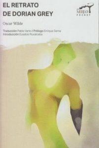 Descargar El Retrato De Dorian Grey - Mirlo Pocket Wilde Oscar