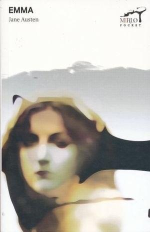Libro Emma - Mirlo Pocket