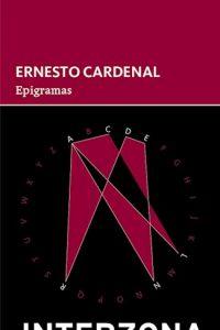 Descargar Epigramas Cardenal Ernesto
