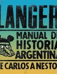 Descargar Manual De Historia Argentina Langer