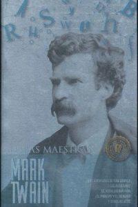 Descargar Mark Twain - Obras Maestras Twain Mark