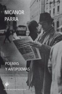 Descargar Poemas Y Antipoemas Parra Nicanor