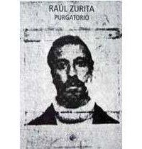 Descargar Purgatorio Zurita Raul