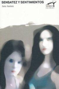Descargar Sensatez Y Sentimientos - Mirlo Pocket Austen Jane