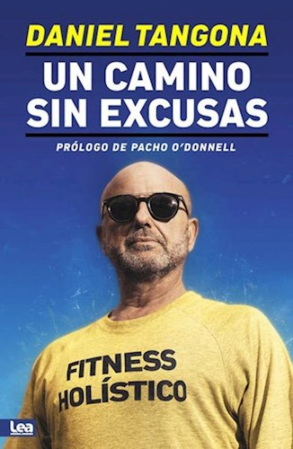Libro Un Camino Sin Excusas