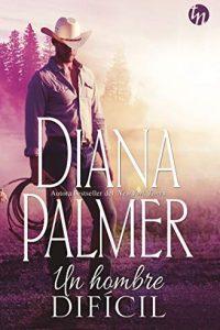 Descargar Un Hombre Dificil Palmer Diana