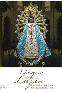 Descargar Virgen De Lujan Melo Adrian