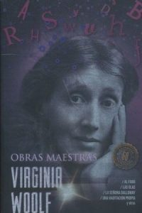 Descargar Virginia Woolf - Obras Maestras Woolf Virginia