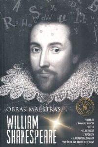 Descargar William Shakespeare - Obras Maestras Shakspeare William