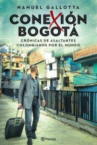 Descargar Conexion Bogota Gallotta Nahuel