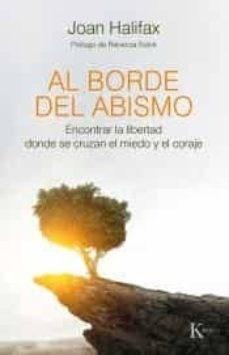 Libro Al Borde Del Abismo