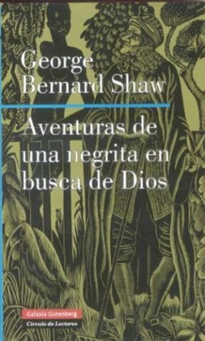 Libro Aventuras De Una Negrita En Busca De Dios