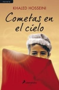 leerlibrosonline.es