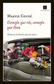 Libro Corazon Que Rie , Corazon Que Llora